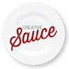 Creative Sauce - Multi-talented Creative Agency - Sydney